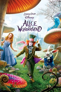 Alice_In_Wonderland_(2010)_cover