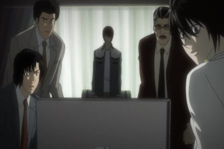 Death_Note_Screenshot_0378