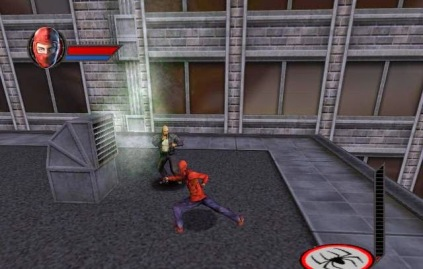 spider-man-the-movie-pc
