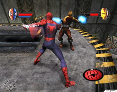 spiderman_040502_med3