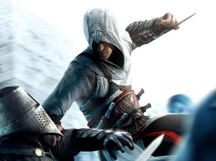 Altair_Impaling_Templar