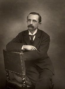 j-_m-_barrie_in_1902