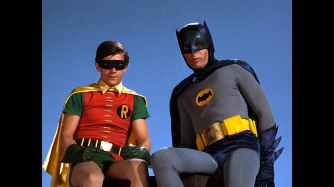 batman_and_robin_06