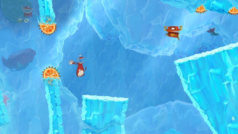 672667-rayman-origins-windows-screenshot-chasing-the-treasure-chest