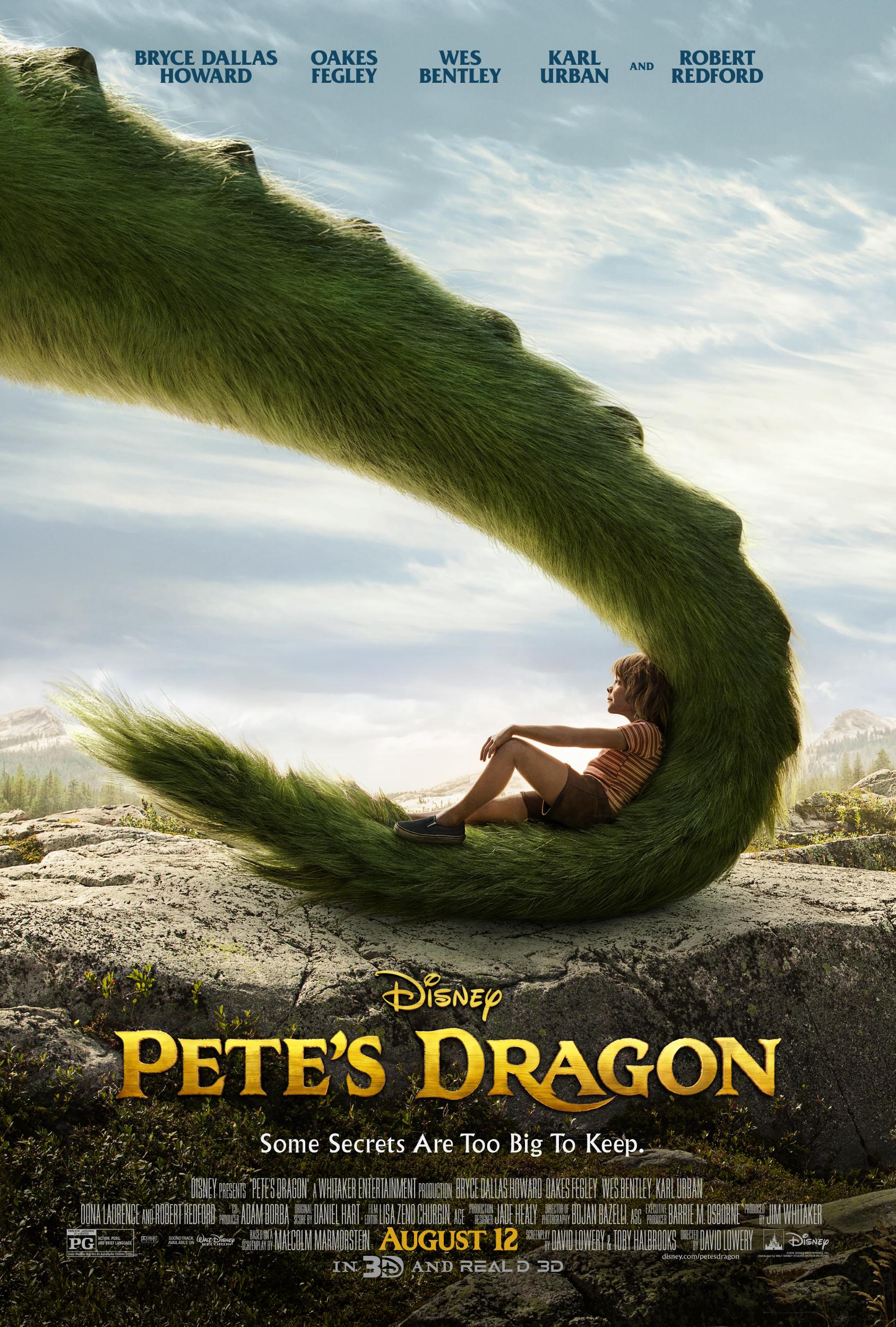 petes_dragon_2016_poster