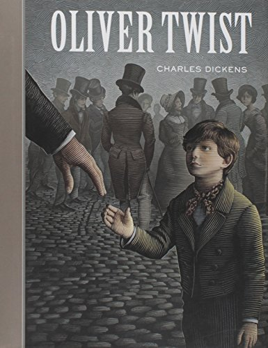 book review oliver twist by charles dickens ragglefragglereviews so i have always wanted to a classic christmas story around this time of year and since the many oliver twist films always air near the end of