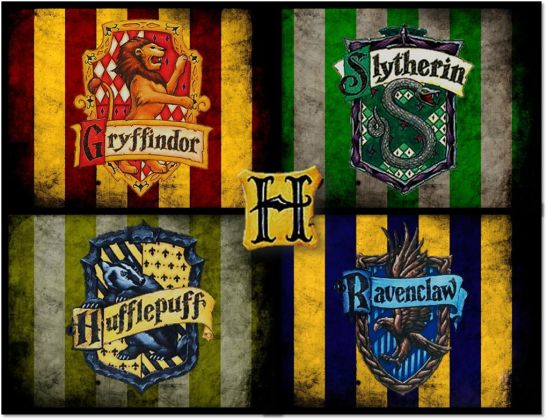 if-our-favourite-disney-characters-were-sorted-into-hogwarts-houses-569995