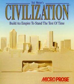 256px-civilizationboxart
