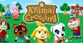animal-crossing-640x336