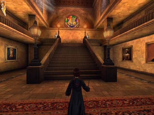 harry-potter-and-the-chamber-of-secrets-pc-game-full-version