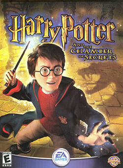 harry_potter_and_the_chamber_of_secrets_coverart