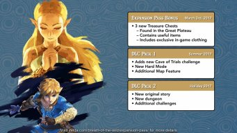 zelda_breath_of_the_wild_dlc_01