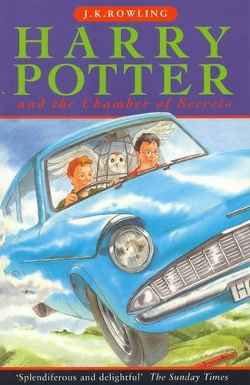 Harry_Potter_and_the_Chamber_of_Secrets
