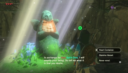 zelda-breath-of-the-wild-shrines-trials-shrine-orbs-heart-containers-pieces-4857-14886479444