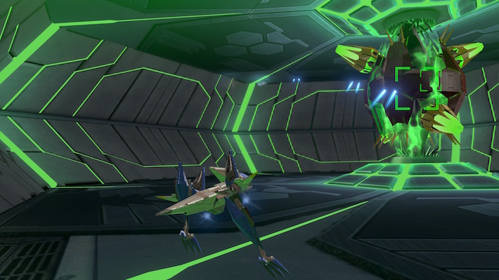 Star-Fox-Walker-2