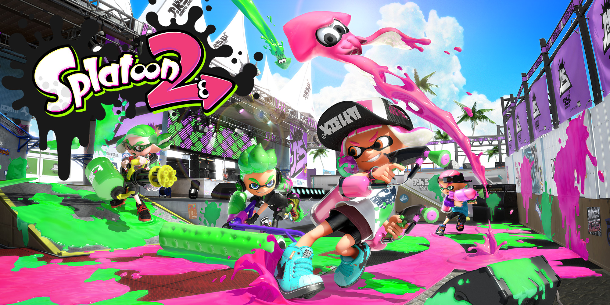 splatoon-2-art
