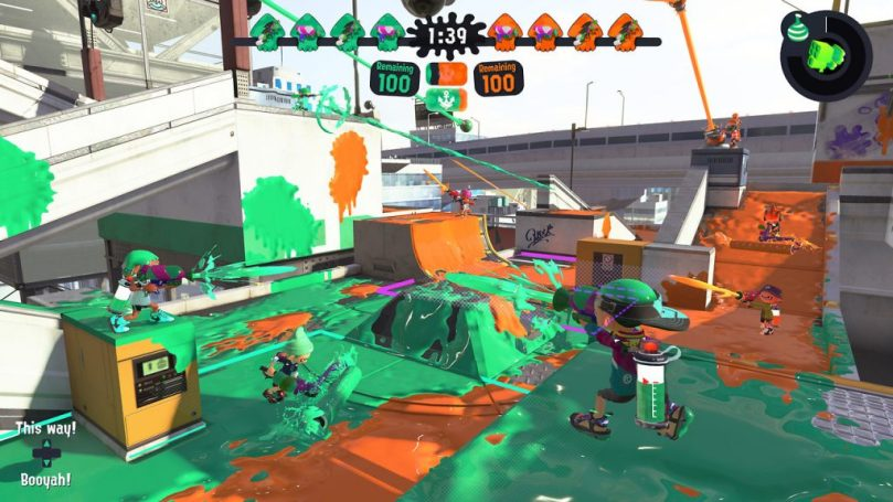 Splatoon2-SplatZones-1024x576