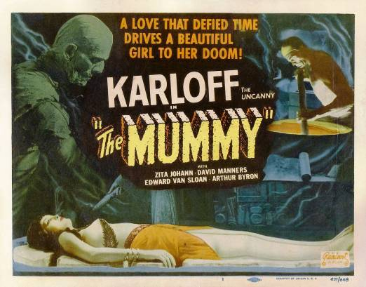361359-mummies-the-mummy-poster