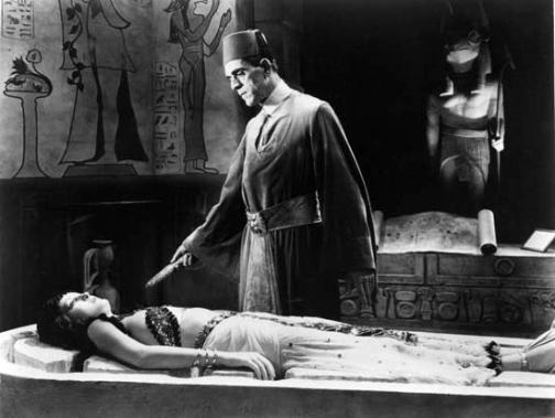 mummy__1932__movie_image