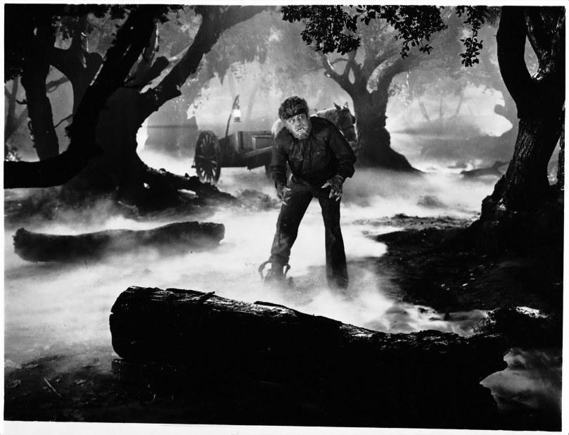 1941_wolfman_img3