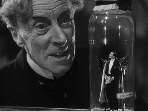 Bride-of-Frankenstein-1935-3