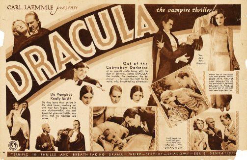 dracula-http-www-creaturebuzz-com