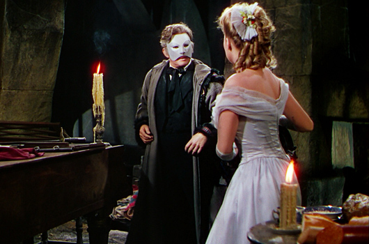 Phantom-of-the-Opera_main