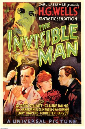 the-invisible-man-movie-poster-1933-CHP-AC9825-11x17