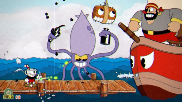 3295237-cuphead+screen+shot+9_28_17,+6.46+pm+1