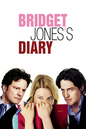 Bridget-Jones-portrait-large