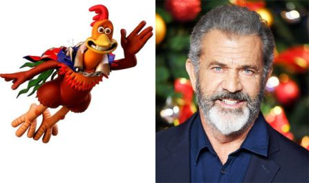chicken-run-mel-gibson-894748