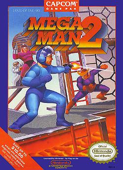 Megaman2_box