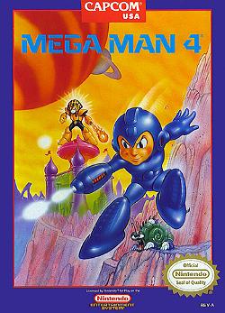 Megaman4_box