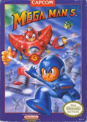 39989-mega-man-5-nes-front-cover