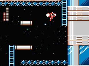 Mega_man_6_gameplay