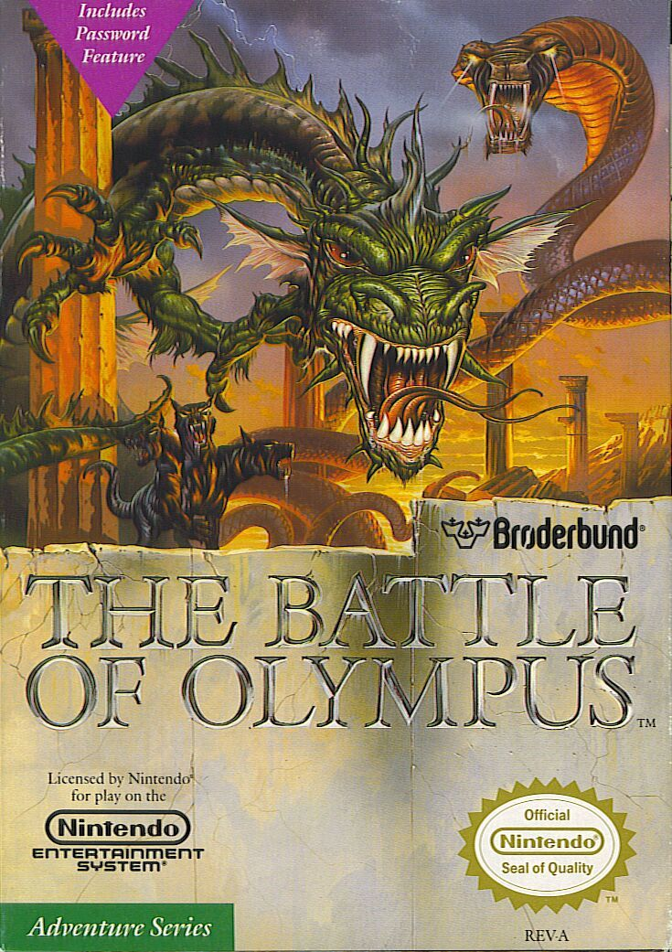 38427-the-battle-of-olympus-nes-front-cover
