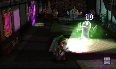 Luigi_s_Mansion_2