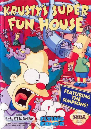 krusty-s-super-fun-house-usa-europe-v1-1
