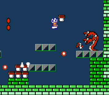 supermario2-ave-gamepage (1)