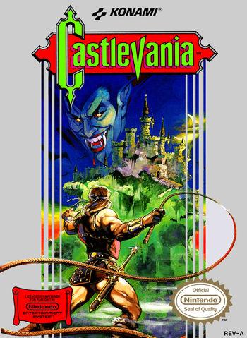 Castlevania_-_(NA)_-_01