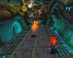 36714-Crash_Bandicoot_2_-_Cortex_Strikes_Back_[U]-16