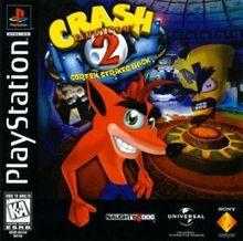 Crash_Bandicoot_2_Cortex_Strikes_Back_Game_Cover