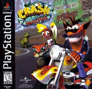 Crash_Bandicoot_3_Warped_Original_Box_Art