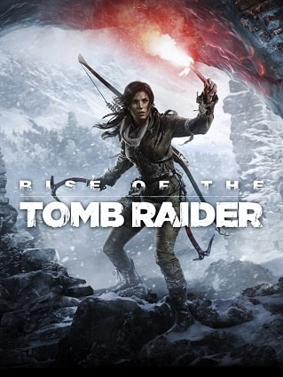 220px-Rise_of_the_Tomb_Raider