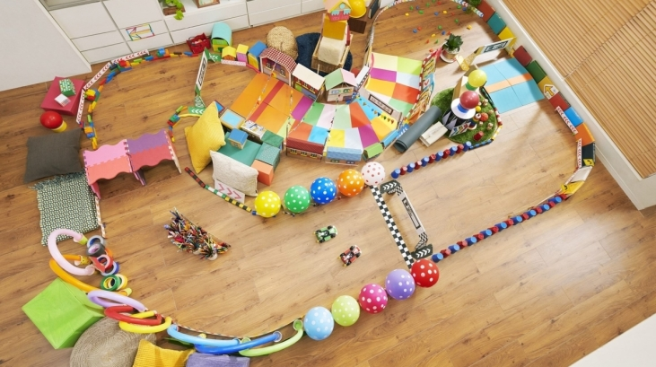 mario-kart-live-home-circuit-review-a-glorious-toy-hemmed-in-by-a-few-key-restrictions-1603212327861