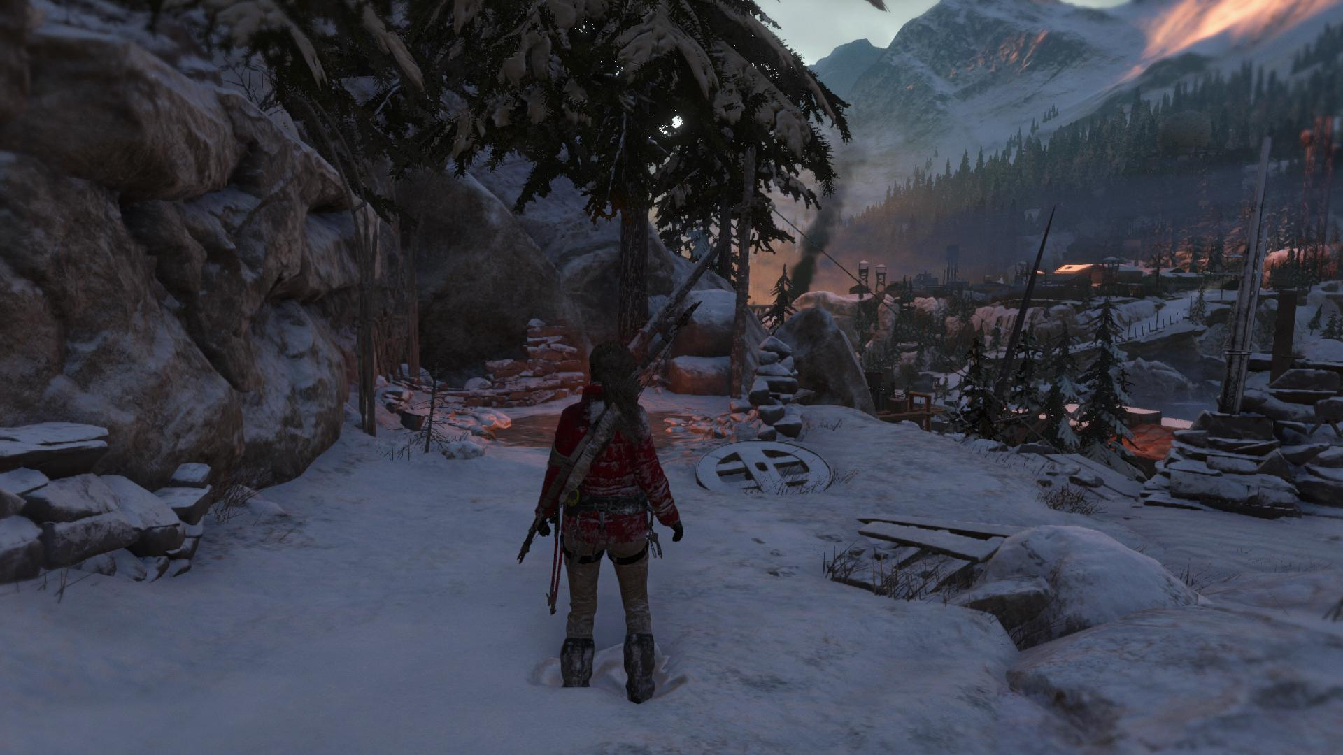 Rise-of-the-Tomb-Raider-Preview-Screenshot-31