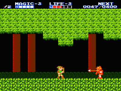 Zelda_II_The_Adventure_of_Link_(3)