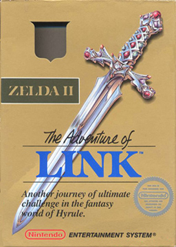 Zelda_II_The_Adventure_of_Link_boxart