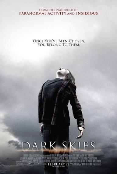 Dark_Skies_1-Sht.indd