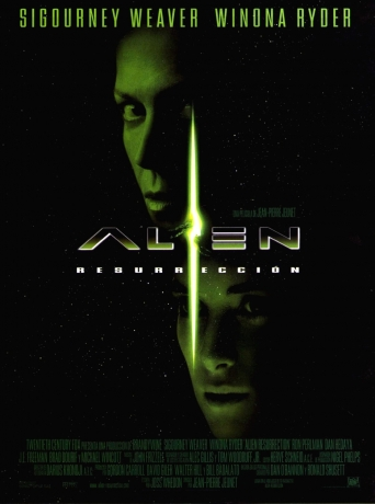alien,-la-resurrection-21300